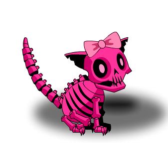 PinkySkelloKitty.png