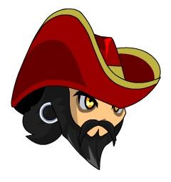 PirateCaptain'sHat.jpg