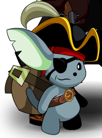 PirateQuibbleBankPet.png
