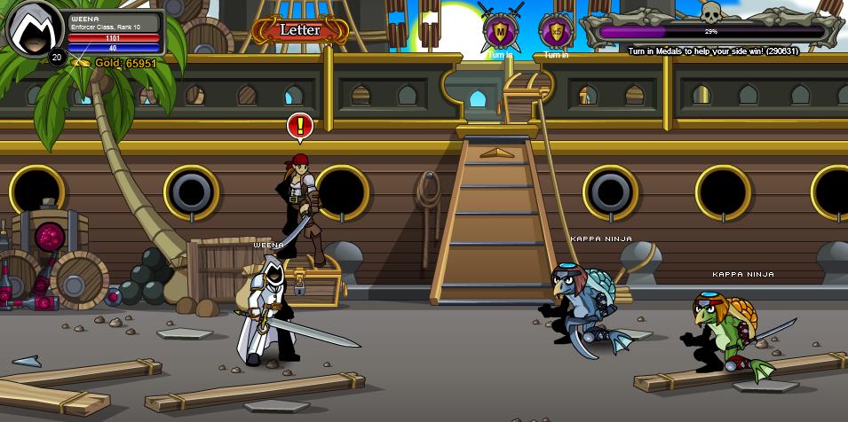 PirateWarO.jpg