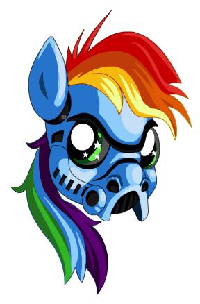 PonyTrooperRainbowHelm.png