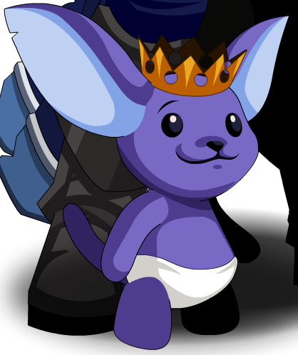 PrinceGeorgieofLore.png
