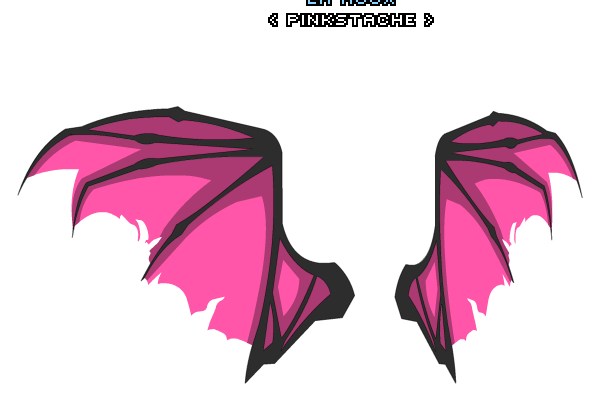 PrismaticBatWings.png