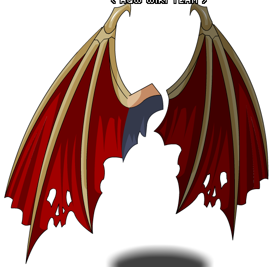 PrismaticDraconianWings.png