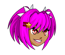 PrismaticMoon'sHair'do.png