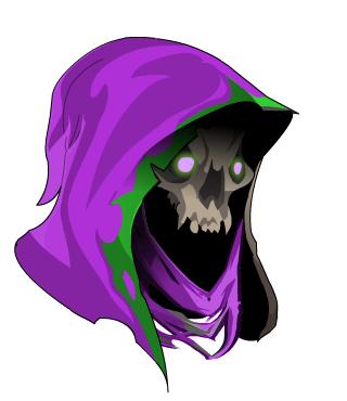 PrismaticSkull.png