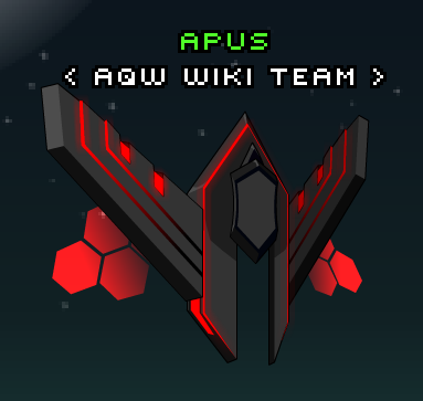 PWMK3.png
