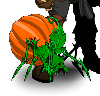 PumpkinSpider.png