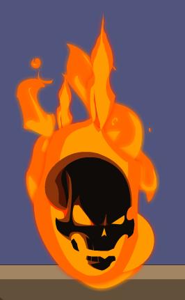 PyromancerEvolutionHelm.png