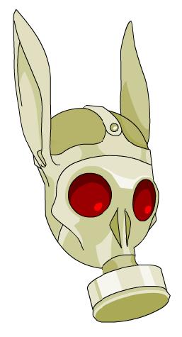 RabbitSkullGasMask.png