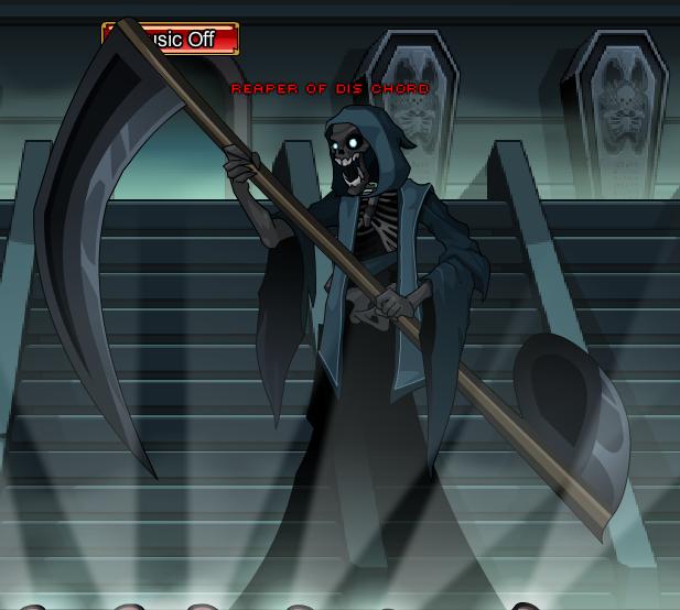 ReaperofDischord.png