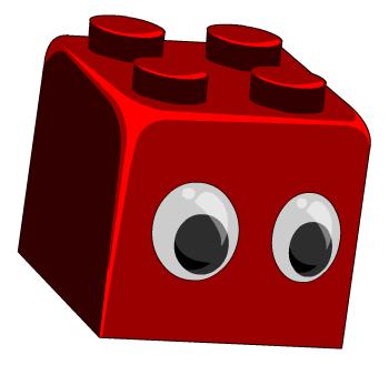 RedBlockHead.png