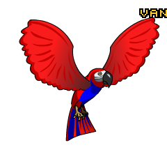 RedParrot.png