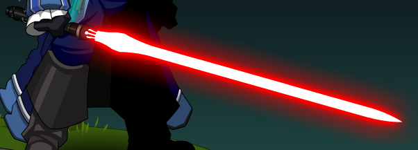 RedSonicBlade(Sword).png