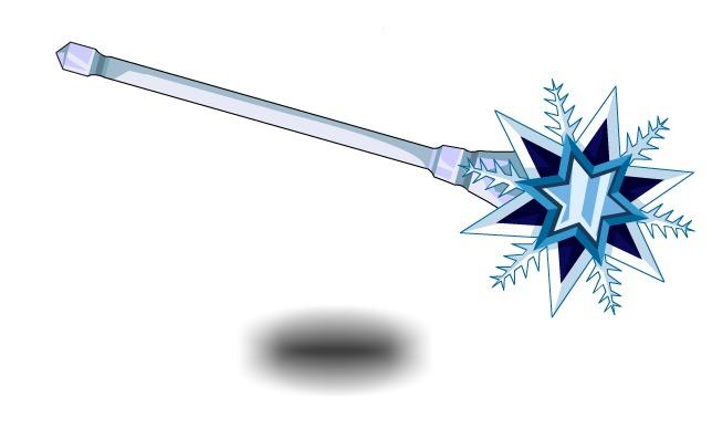 RoyalFrostScepter.jpg
