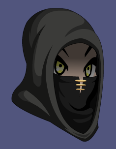 RuneThief'sCowl.png