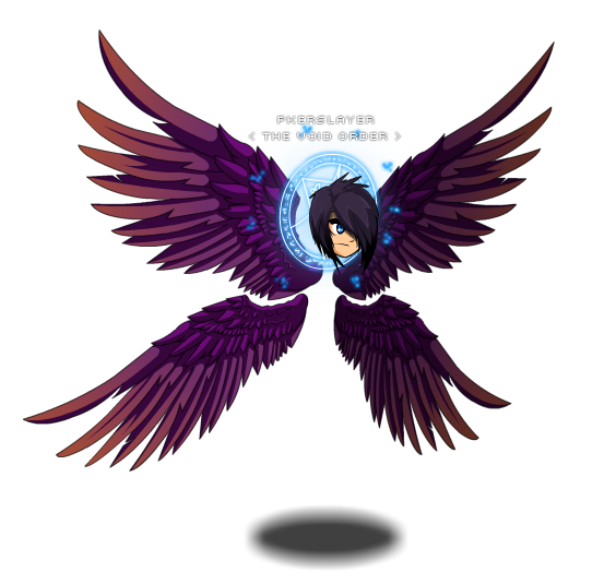 RunicUniversalWingsO.png