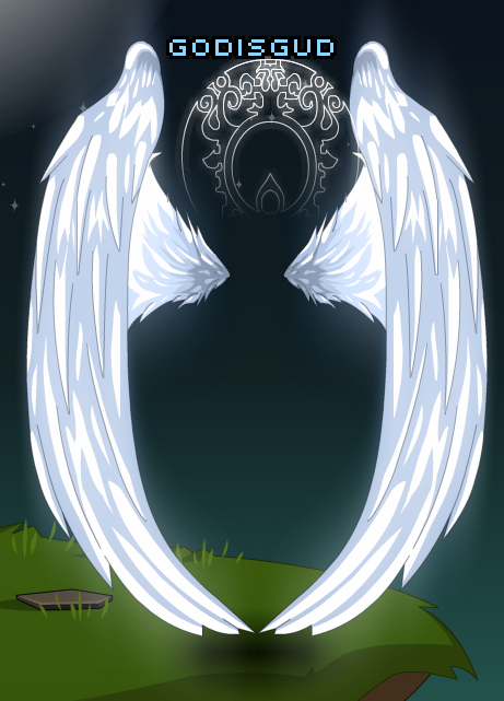RunicWings.png