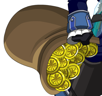 SackofCoins.png