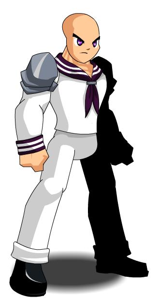 SailorMateM.png