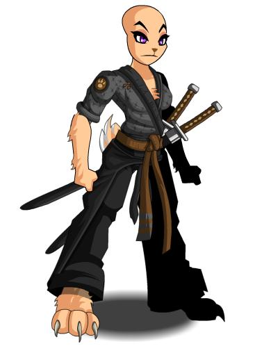 SamuraiLagomorphF.png