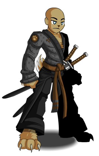 SamuraiLagomorphM.png