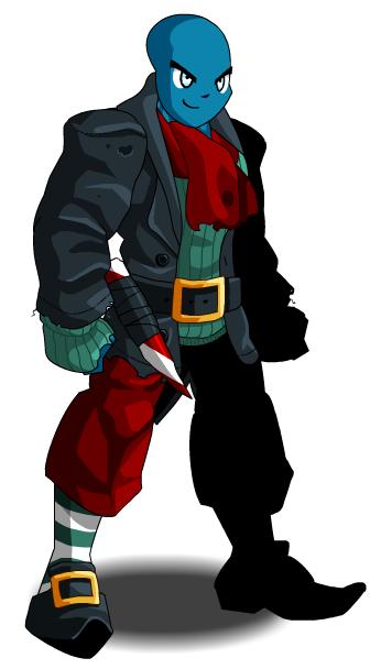ScroogedWarriorM.png