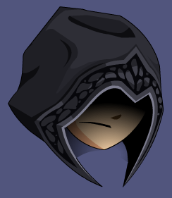ShadowAssassinHood.png