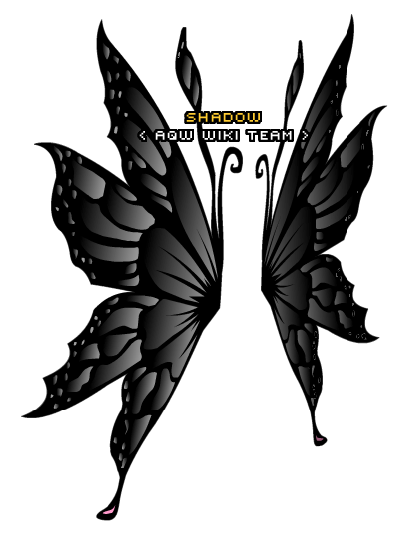 ShadowButterflyWings.png