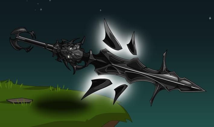 ShadowDragonheadBlade.png
