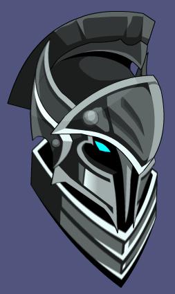 ShadowGeneral'sFullHelm.png