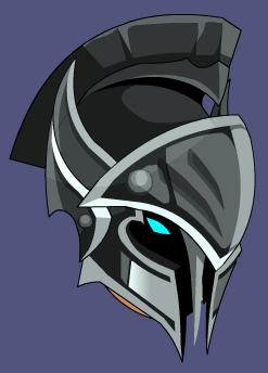 ShadowGeneral'sVisor.png