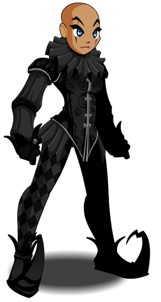 ShadowJesterFA.png