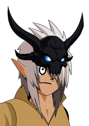 ShadowLegionVampireHelm.png