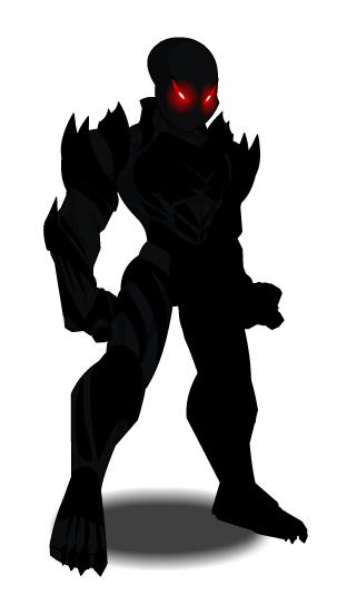 ShadowofNulgathM.jpg