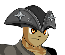 ShadowPirateHat.png