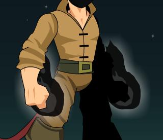 ShadowBlastFlames.png