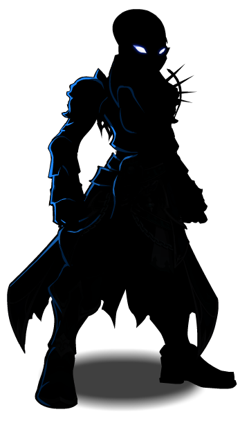 ShadowedDarkCasterF.png