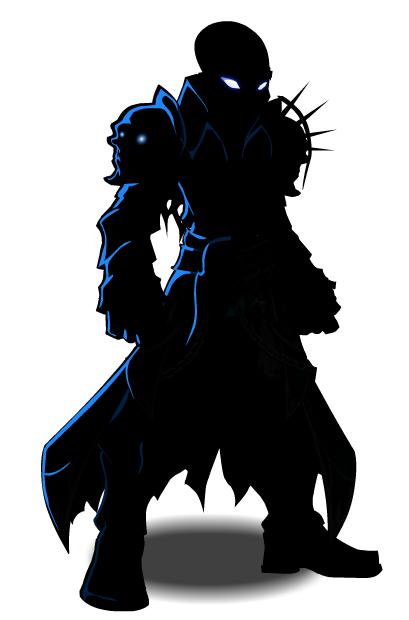 ShadowedDarkCasterM.png