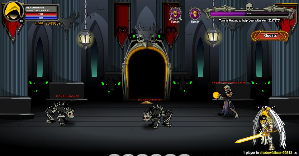 ShadowfallWarScreen3.png