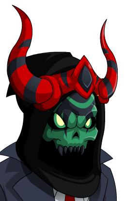 ShadowfireHalfSkull.png