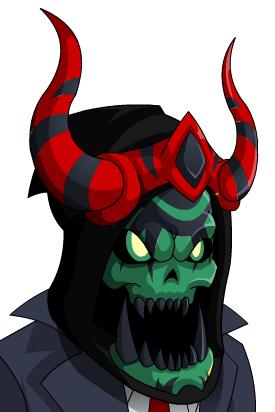 ShadowfireSkull.png