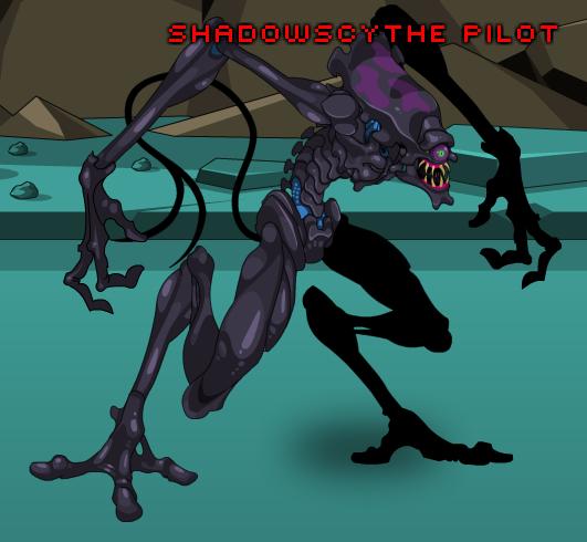 ShadowscythePilot.png