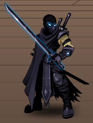 ShadowwalkerHouseGuard.png