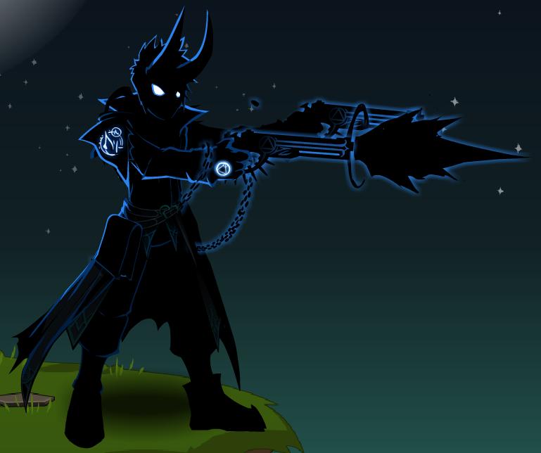 ShadowyDarkGunnerMClicked.png