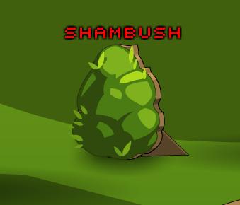 Shambush.png