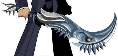 Sharktooth.png