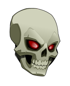 aqw how to get undead head