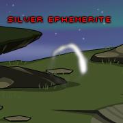 SilverEphemerite.png