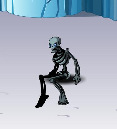 SittingSkeleton(Left).png